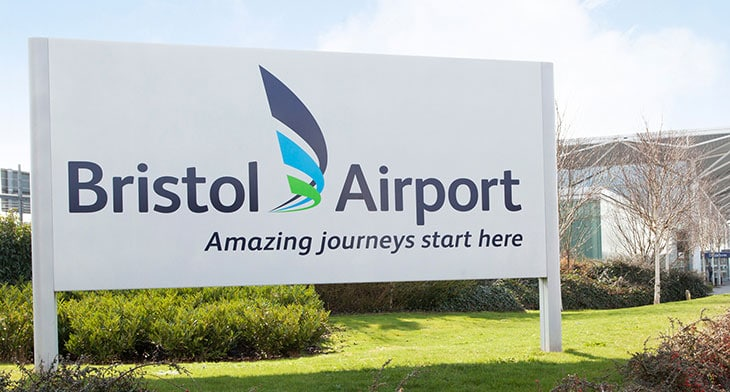 New direct route links Bristol and Gothenburg