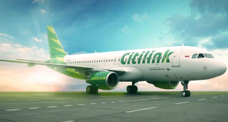 Soekarno-Hatta Airport's LCC terminal sees growth
