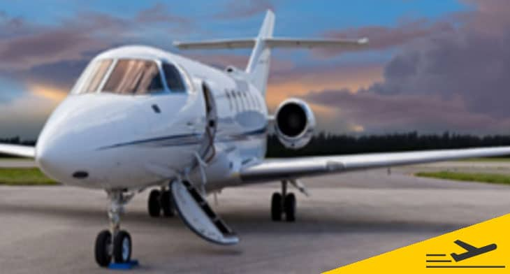 Lynx FBO network acquires Fort Lauderdale facility