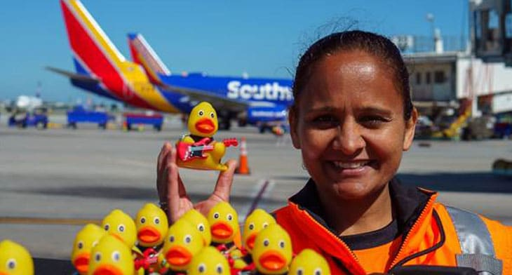 Mineta San Jose airport gains new routes with..