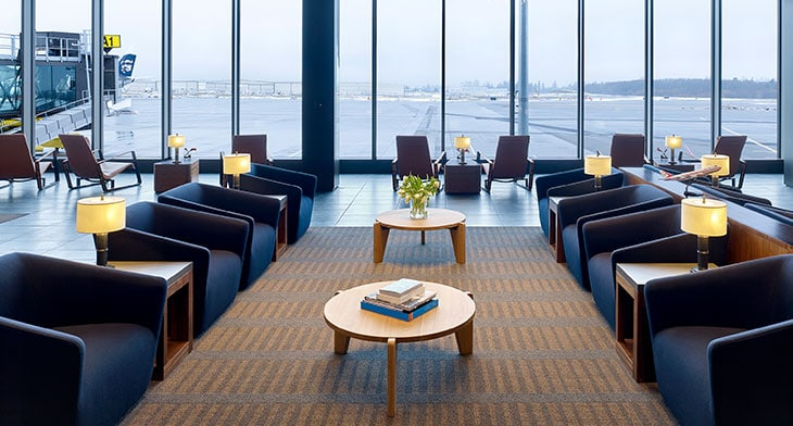 Fentress Architects discuss Paine Field's n..