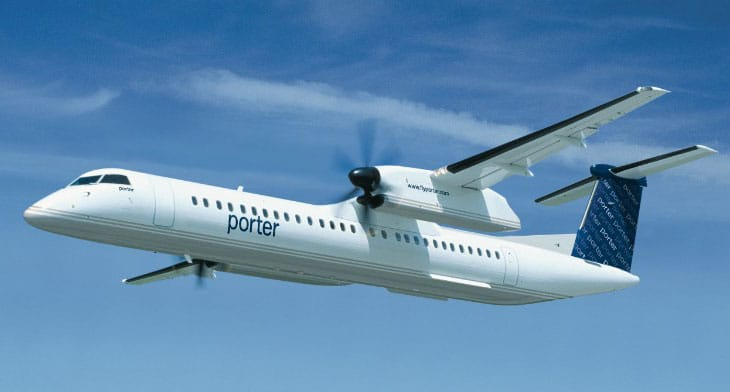 Thunder Bay Airport becomes maintenance base ..
