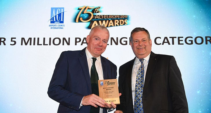 RG-ACI-EUROPE-Best-Airport-Awards-1-Cork-Airport