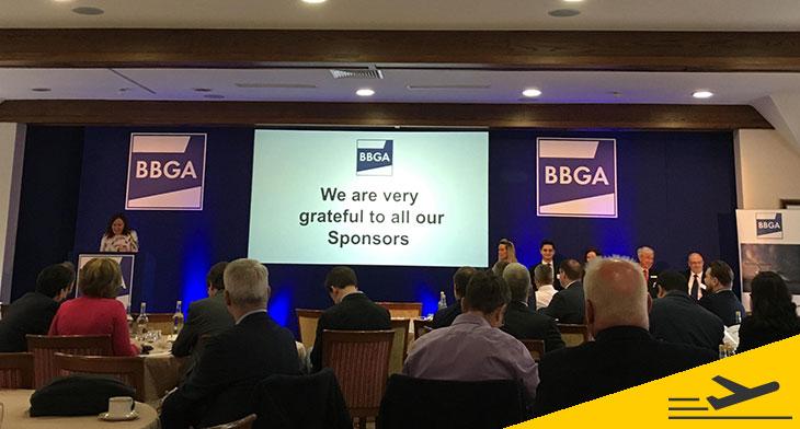 BBGA: Training the next generation