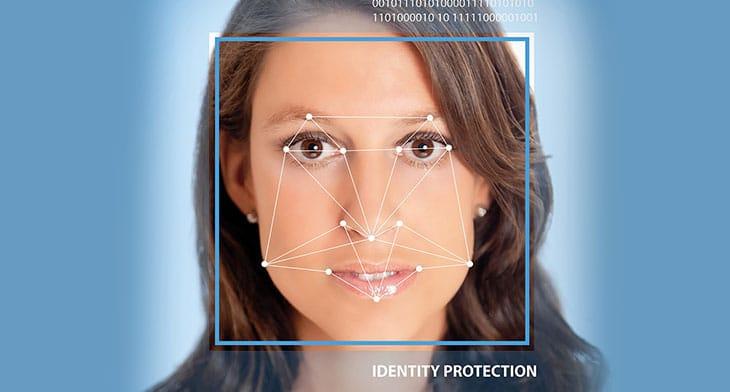 Adoption of biometrics is on the rise