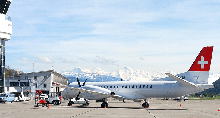 Regional Gateway - SkyWork Airlines ceases operations