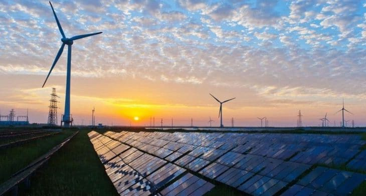 ACI Europe partners with the RE-Source Platform to support transitions to renewable energy