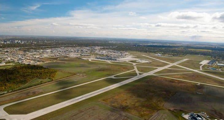 winnipeg-airport-authority
