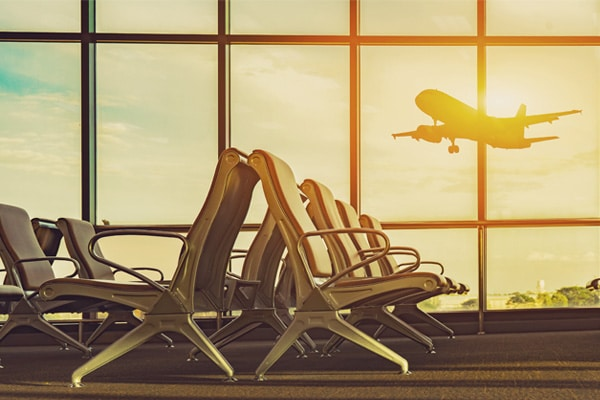 ACI World updates guidance for airports to aid their recovery