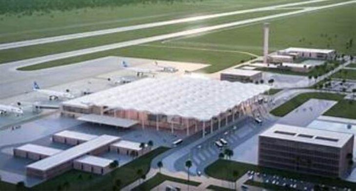 Qatar Airways acquires 60% stake in Rwanda's Bugesera Airport