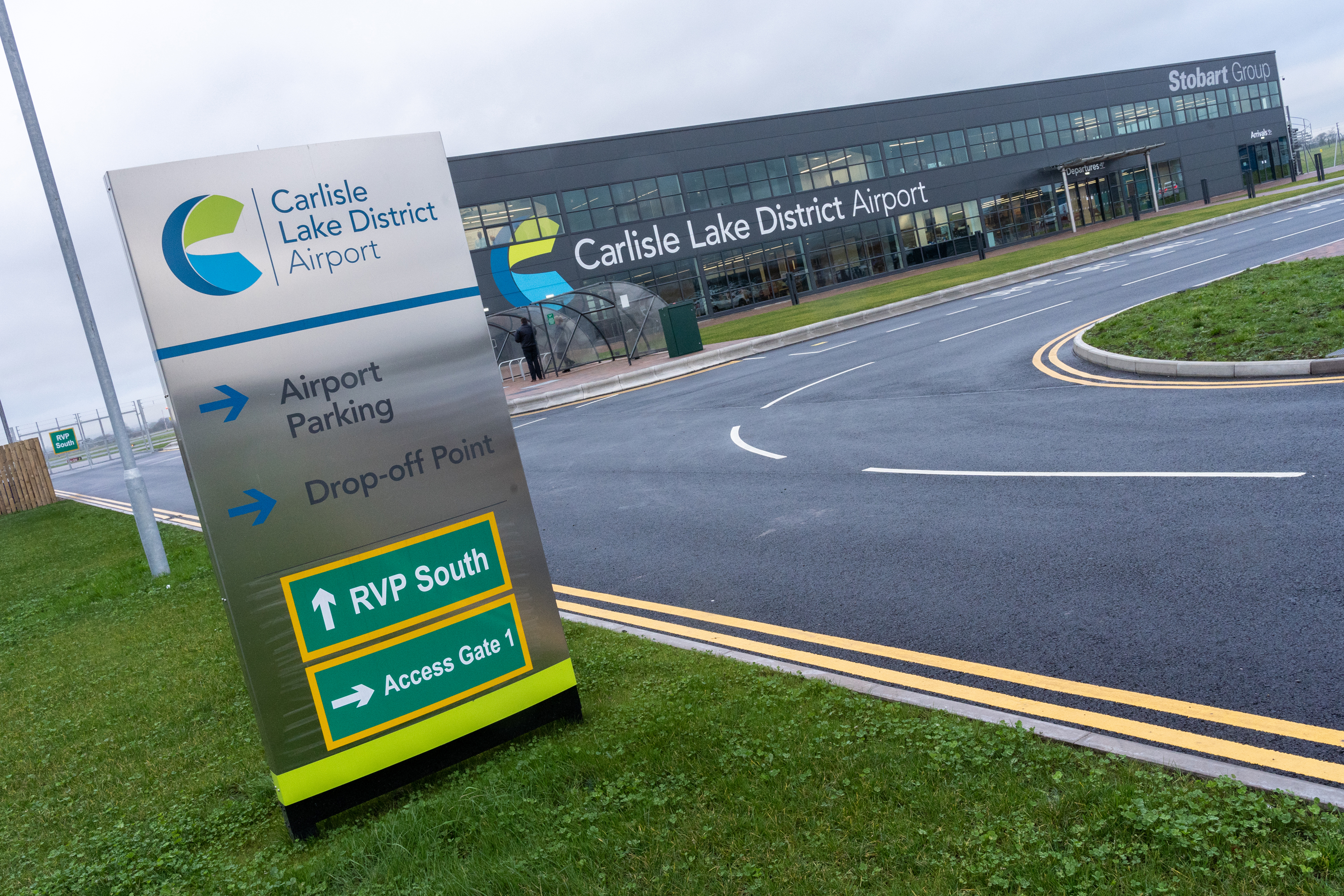 Six regional hubs join forces in call for greater support from UK Government