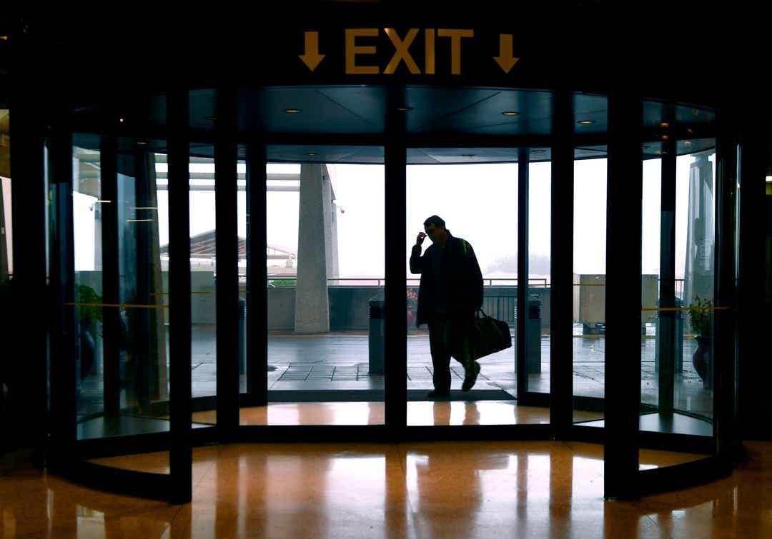 Abilene Regional Airport adapts to outbreak