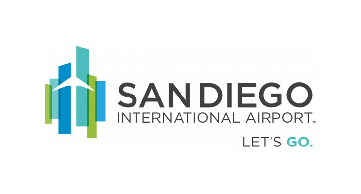 San Diego County Regional Airport Authority c..