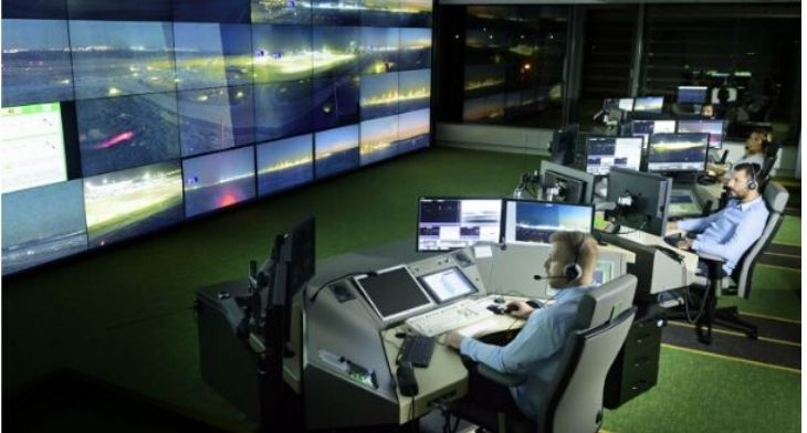 HungaroControl perseveres with launch of SkyH..