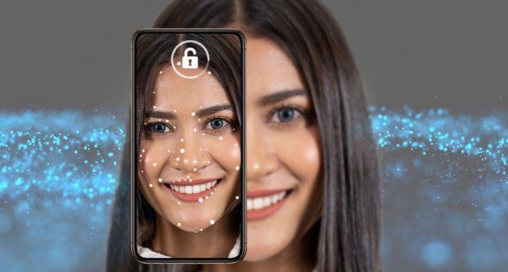 SITA ramps up development of digital identity..