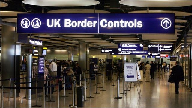 UK Government must include crisis support for aviation in pathway to easing lockdown