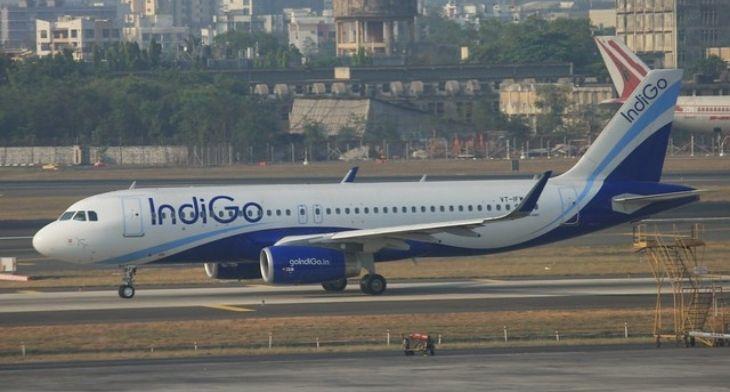 Leh in India welcomes IndiGo link with Delhi