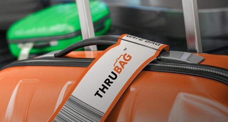 New baggage transfer solution enhances passenger journey
