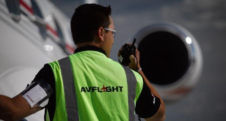Plattsburgh FBO joins Avflight network